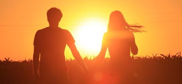 Impuls partnervermittlung erfahrungen